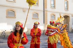 nac-14 (ICN Bastien Sittler) Tags: dragon culture asie tradition chine asiatique cultur icn nouvelanchinois