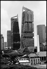 Singapore National Gallery - Singapore (waex99) Tags: road film beach rollei hotel design nikon singapore gallery jan national f 80s stark development philippe 50mmf14 2016 sgpw