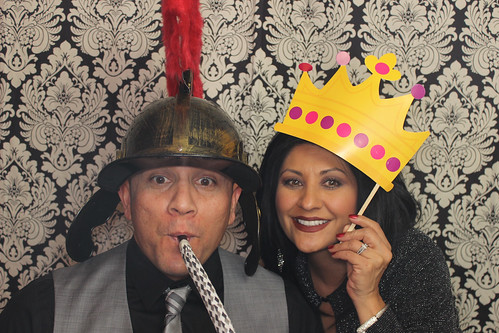 """2016 Individual Photo Booth Images • <a style=""""font-size:0.8em;"""" href=""""http://www.flickr.com/photos/95348018@N07/24728758551/"""" target=""""_blank"""">View on Flickr</a>"""