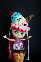 131/366 Who likes ice cream?