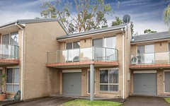 16/25-31 Haddon Crescent, Marks Point NSW