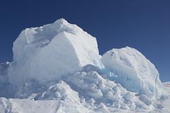Canada. (richard.mcmanus.) Tags: canada ice landscape arctic nunavut gettyimages mcmanus baffinisland pondinlet