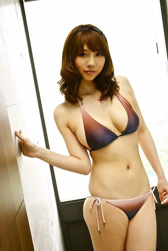 小泉麻耶 画像6