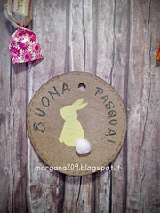 CaroteBoxPortacaramellel_08w (Morgana209) Tags: easter candy box handmade arancio cioccolato pasqua caramelle cartone carote creativit scatole fattoamano scatoline ovetti portacaramelle