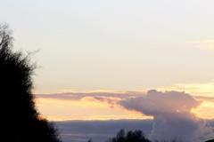 Img_1865 (steven.heywood) Tags: sky clouds dusk