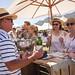 Franschhoek Summer Wines-46