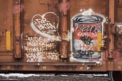 352778_DSC_9868 (The Curse Of Brian) Tags: minnesota graffiti minneapolis trains freights kanbl