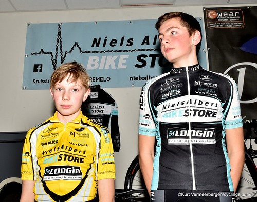 Young Cycling Talent (12)