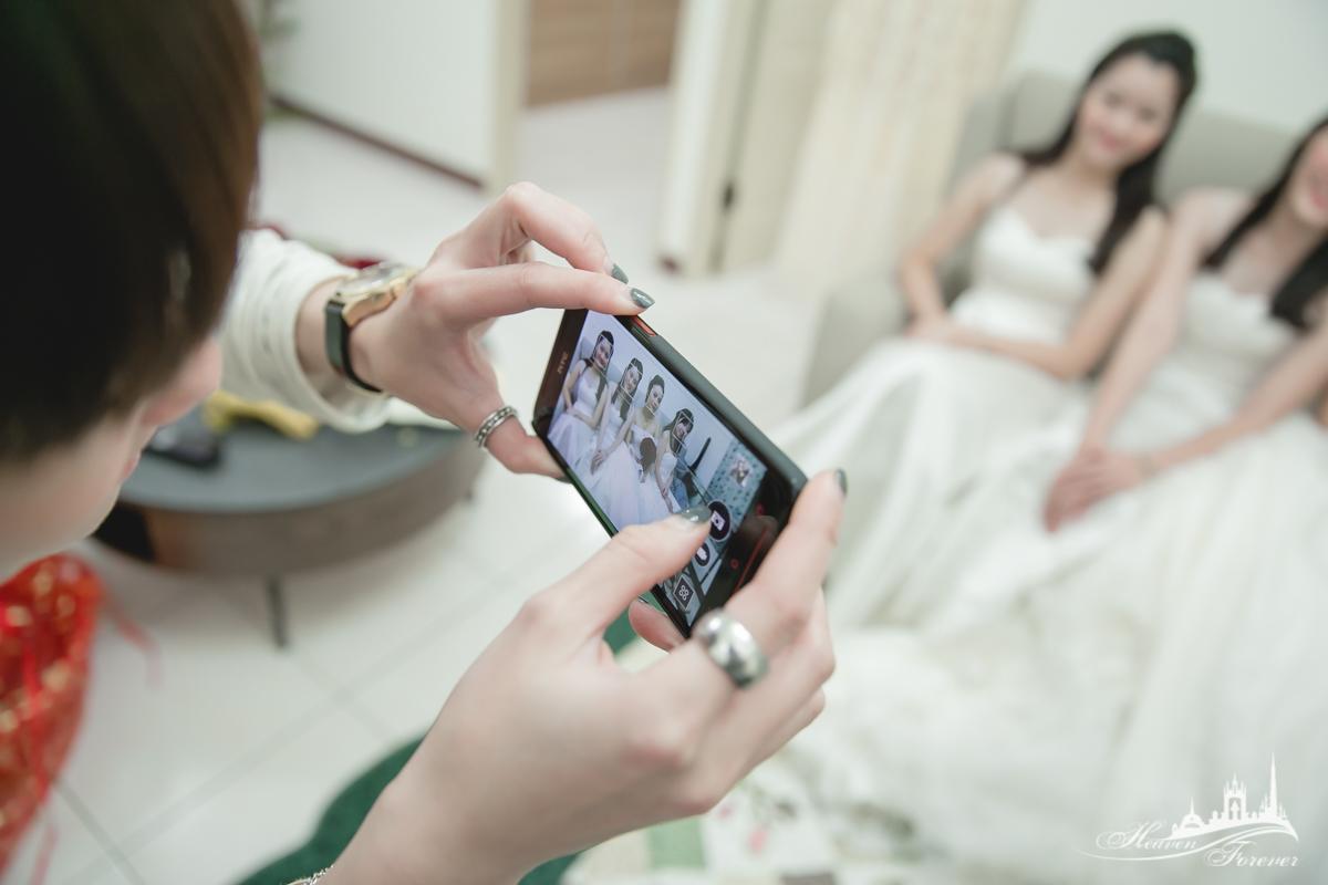 婚禮記錄@京樺婚宴會館_0093.jpg