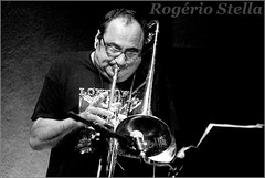 Bocato (Rogerio Stella) Tags: show stella bw music white black branco portraits banda photography photo concert nikon photographer tour song retrato live stage wayne gig performance band jazz pb preto bands rogerio portraiture idol instrument trombone tribute fotografia documentation venue instruments msica nacional luiz homenagem palco shorter fotojornalismo tributo dolo 2016 apresentao bocato documentao o documentarist trombonista