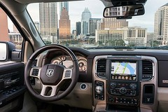Keep connected and stay focused with the available Uconnect® system. #TechTuesday - photo from ramtrucks (fieldscjdr) Tags: auto from news cars love car truck photo with post jeep florida group like automotive system vehicles fields vehicle keep dodge trucks 16 connected chrysler february ram suv focused stay available 2016 techtuesday 1049am ramtrucks fieldscjdr wwwfieldschryslerjeepdodgeramcom httpwwwfacebookcompagesp175032899238947 uconnect® httpswwwfacebookcomfieldscjdrfloridaphotosa7503065983782381073741836175032899238947981852231890339type3 httpsscontentxxfbcdnnethphotosxfp1vt100p480x480127289109818522318903398397721090387028682njpgohcb573a035ec4b1c6f84b1cc0dd1883c6oe5724e130