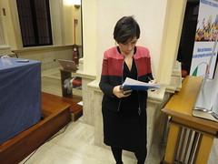 foto roma 10.11.2012 007