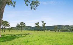 642 Anambah Road, Gosforth NSW