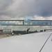 Qatar Airways, Philadelphia International Airport, Philadelphia