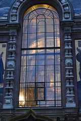 StPeters15_0958 (cuturrufo_cl) Tags: stpetersburg russianchurch sanpetersburgo iglesiasalvador iglesiarusia sagrederramada