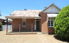 22 Parker Street, Cootamundra NSW