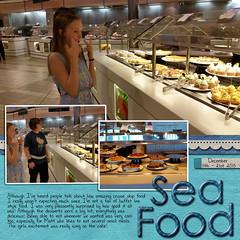 Sea Food L (mum23ms) Tags: load28 load216