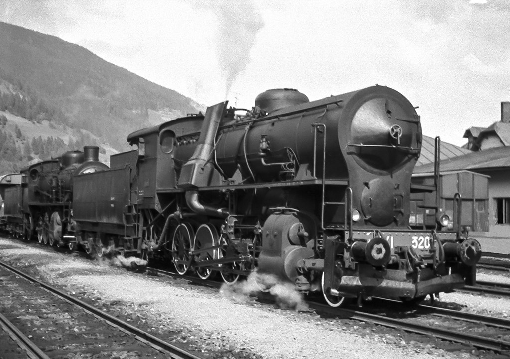 treni - photo #36