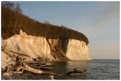 Erdrutsch (Caora) Tags: coast buchenwald nikon balticsea rgen ostsee frhling kreidefelsen d7100