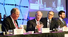 02-21-2016 NGA Education Workforce Council Meeting, Washington