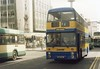 WWH 42L (markkirk85) Tags: park new bus buses royal daimler fleetline wwh 42l fareway selnec 7184 61973 wwh42l