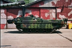 "STRV-103C 11 • <a style=""font-size:0.8em;"" href=""http://www.flickr.com/photos/81723459@N04/25371992611/"" target=""_blank"">View on Flickr</a>"