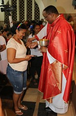 Dom João Muniz Alves OFM 121 (vandevoern) Tags: brasil xingu pará maranhão altamira bispo franciscano bacabal vandevoern