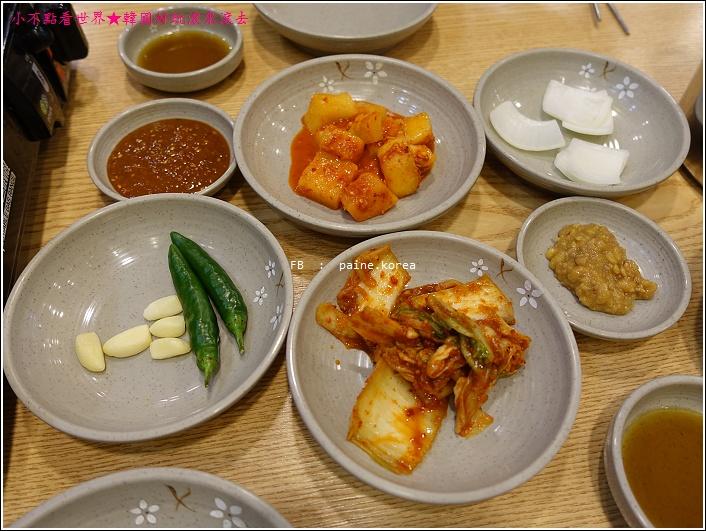 密陽血腸豬肉湯飯 (1).JPG