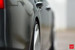 APR Stage 1 Audi S8 - 22-inch Vossen CV3-R -  Vossen Wheels 2016 - 1010 (VossenWheels) Tags: florida miami hr audi apr a8 aftermarket s8 audia8 vossen cv3 22wheels aprtuned hrsprings a8laudi goapr sdobbins vossencv3 samdobbins aprllc wheelsaudi sdobbinsvossen vossenaudi cv3r vossencv3r audis8wheels audis8aftermarketwheels 22saudi cv3audi audis822s audis8vossencv3 hroverride hraudis8 loweredaudis8 vossenaudis8 vossens8 loweredaudia8 apraudis8 aprstage1audis8 audia822 loweredfactoryairaudis8