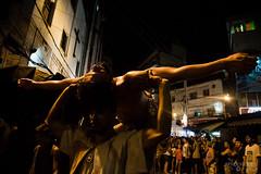 Via Sacra 2016_Rocinha_AF Rodrigues_4 (AF Rodrigues) Tags: brasil riodejaneiro br rj favela rocinha f comunidade religiosidade religo afrodrigues perferia fcrist viasacradarocinha catolicismos espaoperifrio viasancra