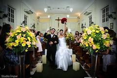 Image40 (CERIMONIAL ROSA CARRION - CASAMENTOS) Tags: casamentos top1 capelasantarita fotografiacuiaba studioimpar studiompar fotografiaparacasamento casamentoscuiaba cerimonialrosacarrion casamentoliviaefabricio rosacarrion festascuiaba
