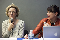 """Atelier COP21 • <a style=""""font-size:0.8em;"""" href=""""http://www.flickr.com/photos/139959907@N02/25553507432/"""" target=""""_blank"""">View on Flickr</a>"""