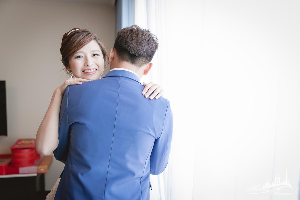 婚禮記錄@桃禧航空城_0064.jpg