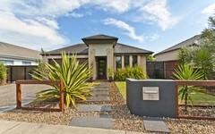 70 Pershing Place, Tanilba Bay NSW