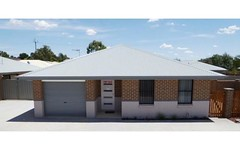 9/95 Gibson Street, Goulburn NSW