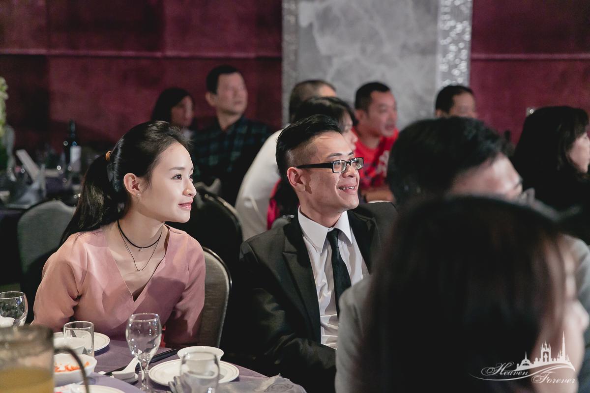 婚禮記錄@新莊典華_023.jpg