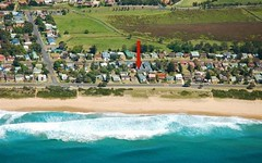 4/46-48 Renfrew Road, Gerringong NSW