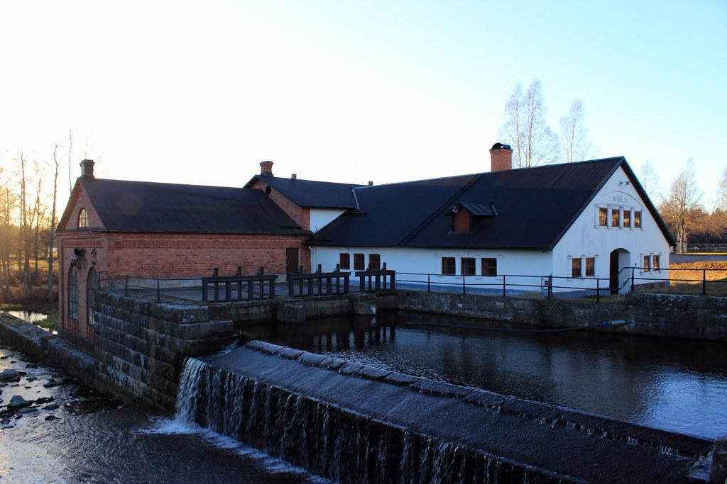 gävleborgslän