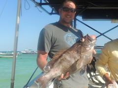 Reporte Pesca Pesca Costera9