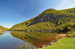 Andirondak lakeside (Don Mosher Photography) Tags: