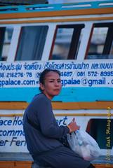 Hey Sexy Lady (cooli_#1) Tags: street old trip food water museum asian thailand temple photography boat ancient asia outdoor bangkok buddhist si sightseeing thai koi vehicle bang khun barge chon buri pattaya 2012 racha silom bts sichang thonburi เชียงใหม่ วัด ประเทศไทย thain sukhumwit ดอยสุเทพ earthasia พุทธศาสนิชน rathankosin