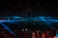 Lasers @ Sensation - The Legacy (Sjowie.NL | pikzelz) Tags: party music amsterdam dance crowd arena nightlife pyro legacy edm mastercard sensation idt electronicdancemusic mrwhite sandervandoorn laidbackluke oliverheldens