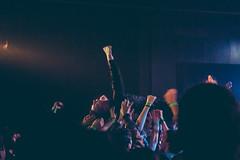 IMG_0944.jpg (Kelav Slavoran) Tags: portugal concert livemusic porto concertphotography hardclub
