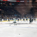 Dallas Stars and Los Angeles Kings thumbnail
