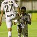 Atlético x Tupi 20.03.2016 - Campeonato Mineiro 2016