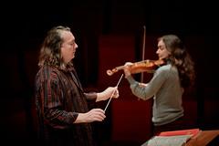 20151202-jelenia-gora-filharmonia-proba-177 (mikulski-arte) Tags: berlin concert violin reichenbach violine jeleniagora dubrovskaya dariuszmikulski kseniadubrovskaya