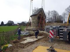 marienkapelle16_008 (Lothar Klinges) Tags: 2016 seniorenheim marienkapelle btgenbach