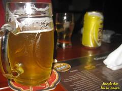 Caneca (Janos Graber) Tags: bar cerveja mesa lorena skol caneca boteco bebida chopp lorenasp