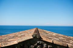 Port des Canonge 00150 (Sebas Adrover) Tags: espaa costa primavera coast spring spain mediterranean sunny unesco es mallorca mediterrneo baleares balearic balears tramuntana illesbalears soleado serradetramuntana portdescanonge saserra