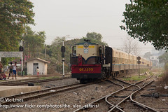 160315_37 (The Alco Safaris) Tags: burma railway myanmar dlw alco ydm4 rsd30 dl535